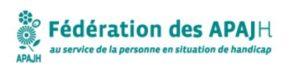 federation-apajh04-logo