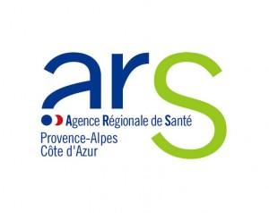 logo_ars_paca